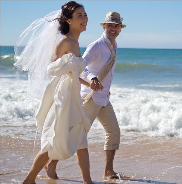 wedding_portugal